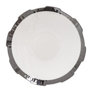 machine-collection-soup-plate-design-1-silver