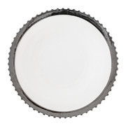 machine-collection-dinner-plate-design-1-silver
