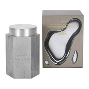 alloy-candle-large