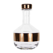 tank-whisky-decanter