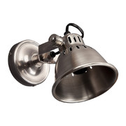 pewter-spotlight-small