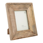 habibi-mango-wood-photo-frame-5x7