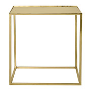 cube-sidetable-gold