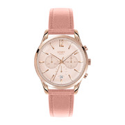 shoreditch-pink-leather-strap-watch-with-trio-dial