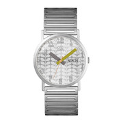 ladies-madison-watch-silver