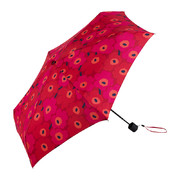 mini-unikko-mini-manual-umbrella-red