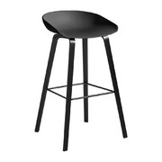 oak-stool-black-high
