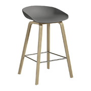 oak-stool-matt-grey-low