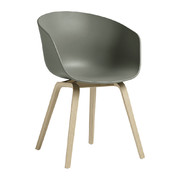 about-a-chair-aac22-khaki