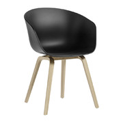 about-a-chair-aac22-black-1