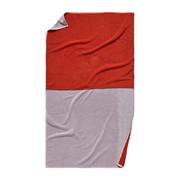 compose-guest-towel-red