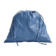 packing-essentials-bag-dusty-blue-large