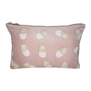 ananas-wash-bag-mauve