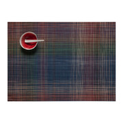 plaid-rectangle-placemat-multi