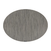 bamboo-oval-placemat-grey-flannel