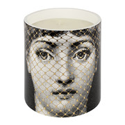 large-scented-candle-golden-burlesque