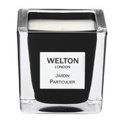 scented-candle-jardin-particulier
