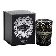 lacroix-scented-candle