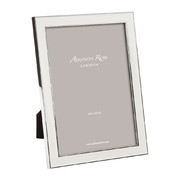 white-enamel-photo-frame-8x10
