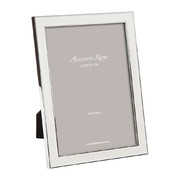 white-enamel-photo-frame-4x6
