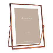 rose-gold-glass-photo-frame-4x6