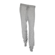 texture-lounge-trousers-s