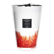 feathers-scented-candle-feathers-masaai-35cm