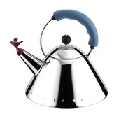 bird-whistle-kettle