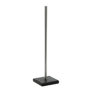 hammam-toilet-paper-holder-dark-grey