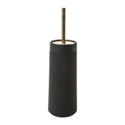 opaco-toilet-brush-holder-black
