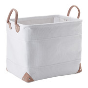 lubin-storage-basket-white-medium