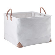 lubin-storage-basket-white-large