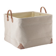 lubin-storage-basket-beige-large