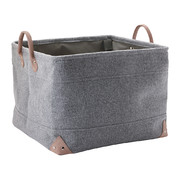 lubin-storage-basket-silver-grey-large