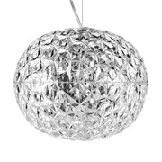 planet-ceiling-lamp-crystal