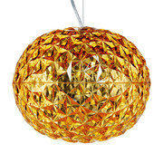 planet-ceiling-lamp-gold