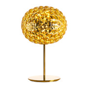 planet-high-table-lamp-gold