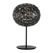 planet-high-table-lamp-smoke