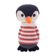 lars-penguin-with-bell-mandarin