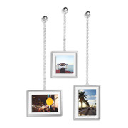 fotochain-wall-photo-display-nickel