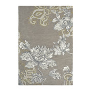 fabled-floral-rug-grey-120x180cm