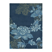 fabled-floral-rug-navy-120x180cm