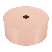dw411-trinket-box-with-lid-copper