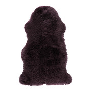 new-zealand-sheepskin-rug-aubergine