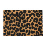 leopard-door-mat-black