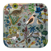 nathalie-lete-birds-in-the-dunes-tray