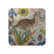 nathalie-lete-birds-in-the-dunes-coaster-eskimo-curlew