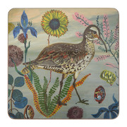 nathalie-lete-birds-in-the-dunes-placemat-eskimo-curlew