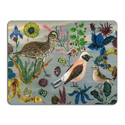 nathalie-lete-birds-in-the-dunes-table-mat