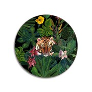 nathalie-lete-jungle-coaster-tiger